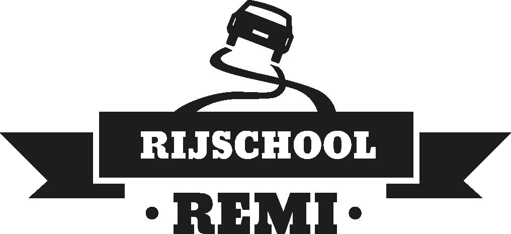 Rijschool Remi
